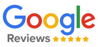 google-badge-5-stars